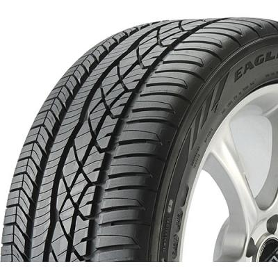 Eagle Authority Tires